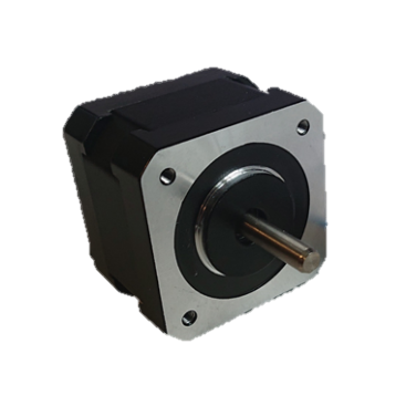 ZDN17036 NEMA 17 Stepper Motor NB C