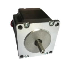 Zikodrive ZDN2309 0.9Nm NEMA 23 Stepper Motor