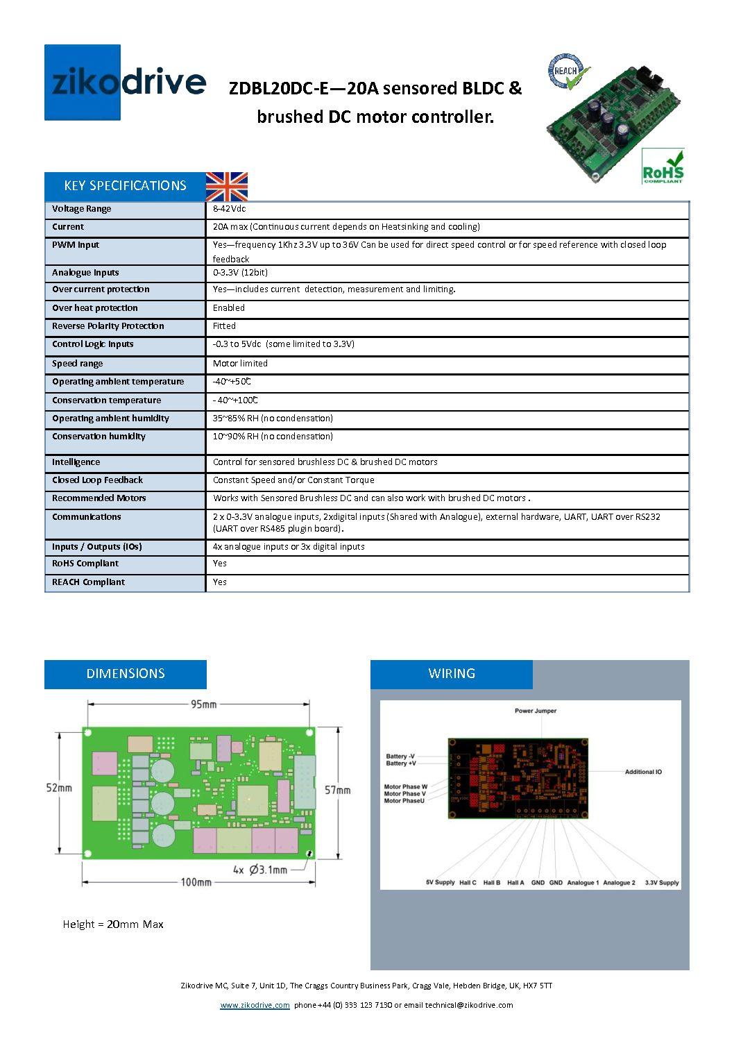 ... ZDBL20DC-e-Sensored-Brushless-DC-Motor-Controller-Datasheet-EN-DE-FR-ES-IT-pdf.jpg ...