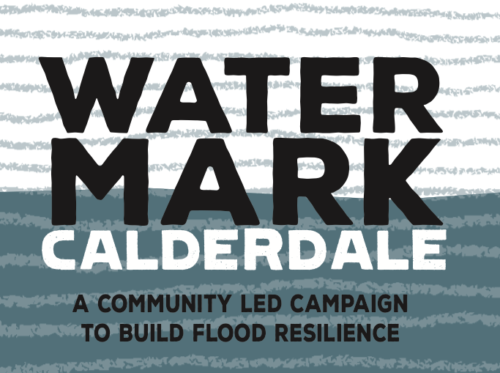 Zikodrive Motor Controllers are proud to support Watermark Calderdale