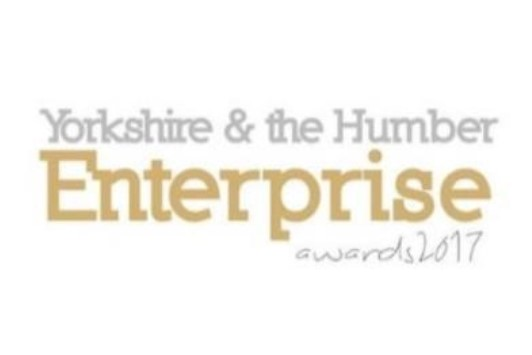 Zikodrive crowned at Yorkshire and Humber Enterprise Awards 2017