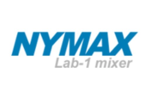 Nymax use Zikodrive Stepper Motor Controllers