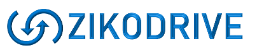 Zikodrive Motor Controllers