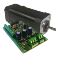 ZDBL20DC-M-42075 C