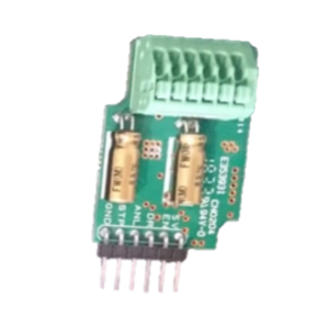 ZDSTS Stepper Motor Controller C