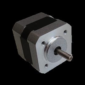 Brushless DC Motors (Sensored)