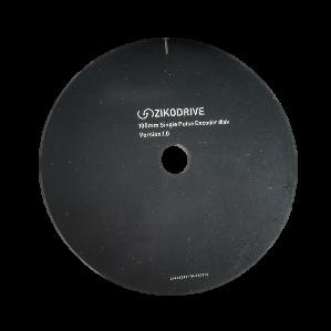 Dischi encoder
